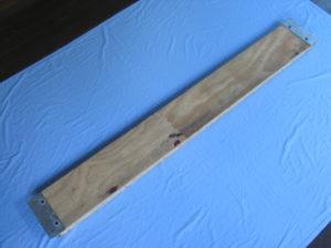 Scaffold-Plank-1