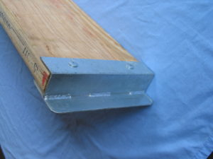 Scaffold-Plank-2