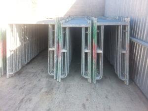 Scaffold-Storage-Frames