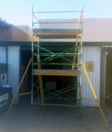 Aluminium-Mobile-Scaffolding-Safety