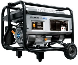 Hyundai-HHD3500-Generator